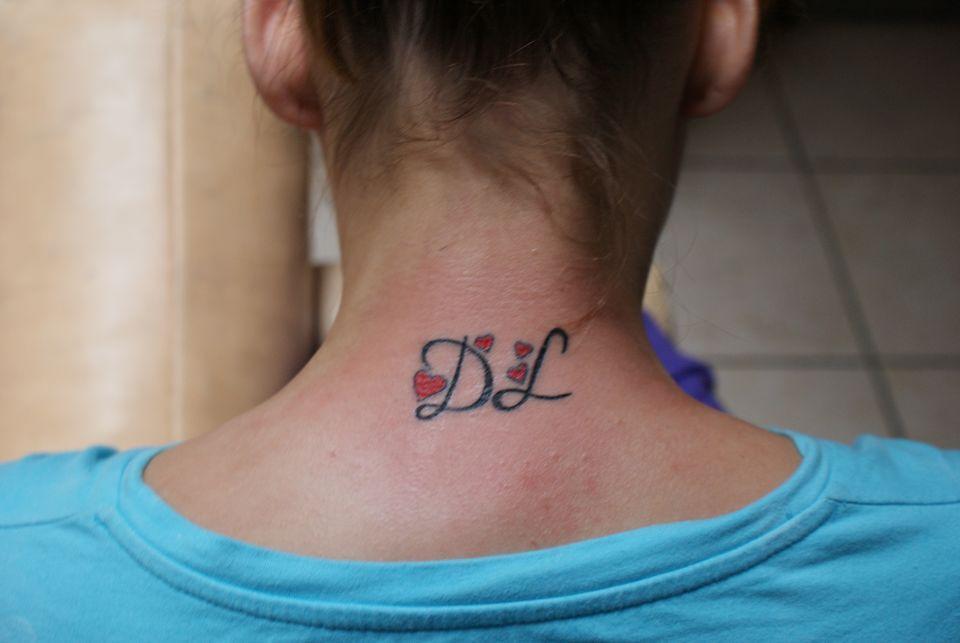 Tattoo Evolution Serge Tatoueur Pierceur Depuis Plus De 20 Ans