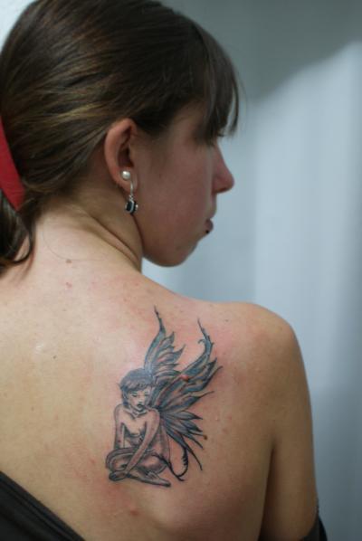 tattoo volution serge tatoueur pierceur depuis plus de 20 ans sur perpignan. Black Bedroom Furniture Sets. Home Design Ideas