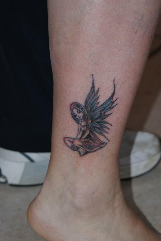 Tattoo volution serge tatoueur pierceur depuis plus de 20 ans sur perpignan - Tatouage soleil femme ...