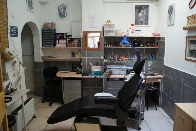 Salon evolution deals